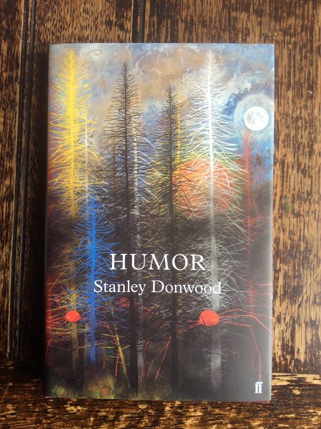 humor2650